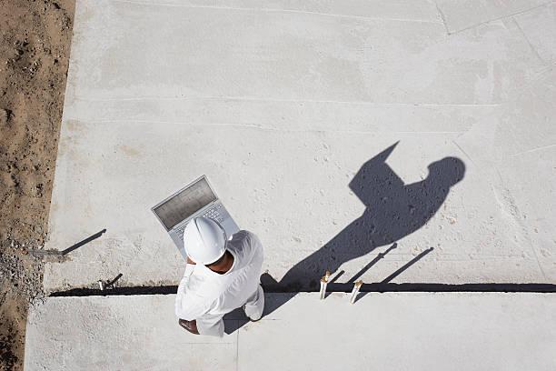 Зачистка бетона фер бетон купить в самарской области