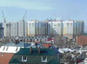 Обзор коммерческая недвижимость с акция аренда офиса