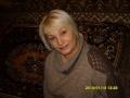 Ирина Анатольевна Ильичева