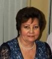 Лариса Яковлевна Гмыря