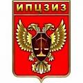 Юрий Лютов
