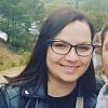 Алёна Мурадян