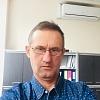 Евгений Борисович Папин