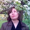 Марина Геннадьевна Русалева